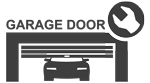 USA Garage Doors Service, East Norwich, NY 516-273-7137