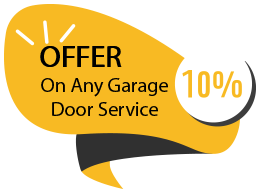 USA Garage Doors Service East Norwich, NY 516-273-7137